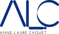 Maître Anne-Laure Caquet, avocat à Paris
